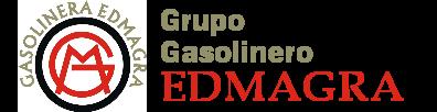 Gasolineras Edmagra