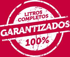 litros_completos